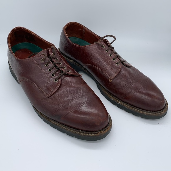 Other - H.S. Trask  shoes size 12